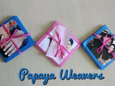 PapayaWeavers