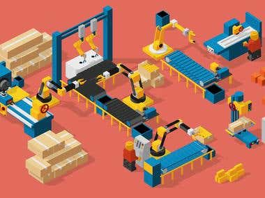 Factory Mechanism
