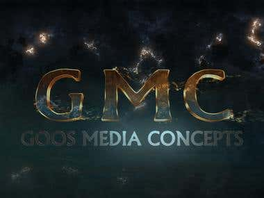 GMC - Goos Media Concepts (2015)
