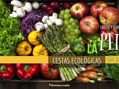 Print para Ecocesta