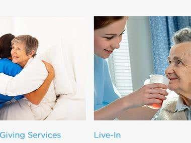 Website Complete SEO/ Digitial Marketing