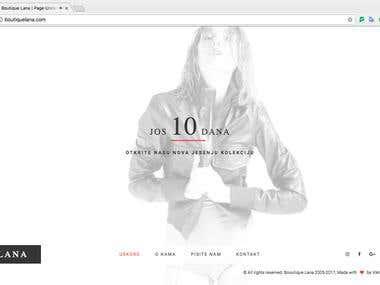 boutiquelana.com