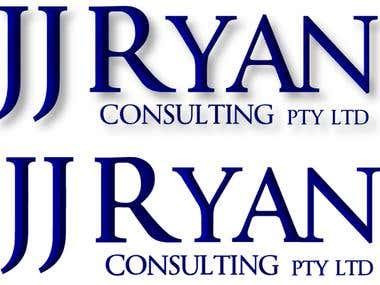 Logo vectorizing