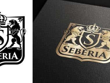 Logo design (heraldry)
