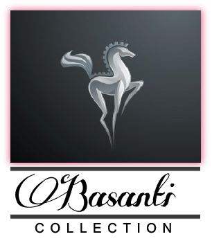 Logo by Digital 101 for boutique