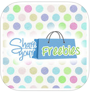 Share Your Freebies