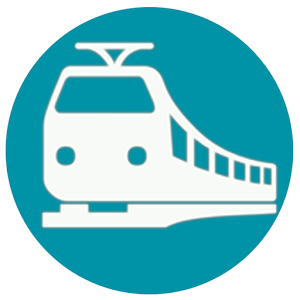 Train Reminder