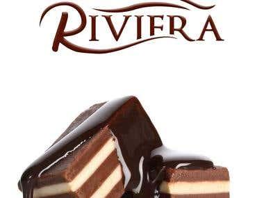 Logo Design for Riviera