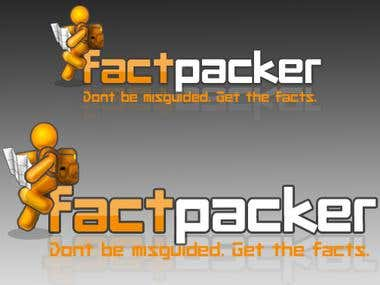 Fact Packer