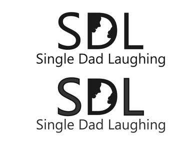 Single Dad Laughing