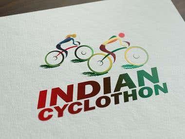 indian cyclothon