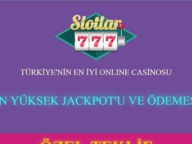 soltar777