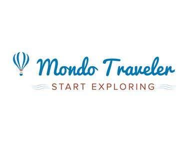 Mondo Traveller