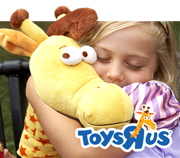 "Toys""R"" US, Inc."