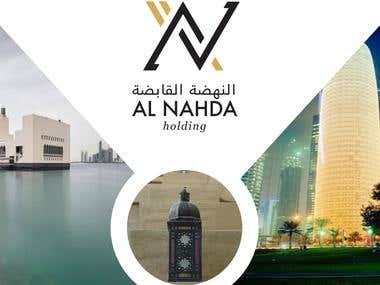 Nahda Company