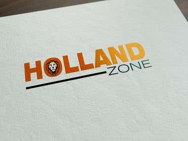 holland zone