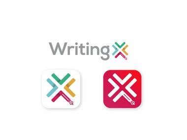 WRITING X