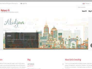 taformation.net