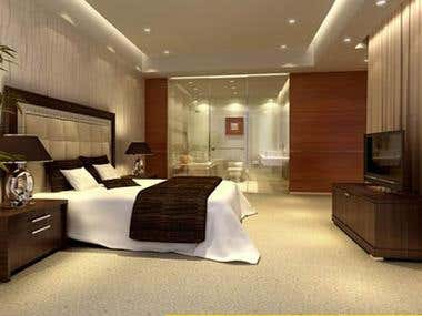 This is hotel image