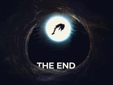 Concept THE END