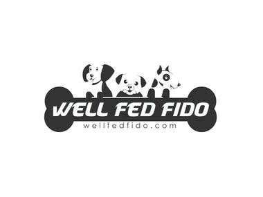 wellfedfedo