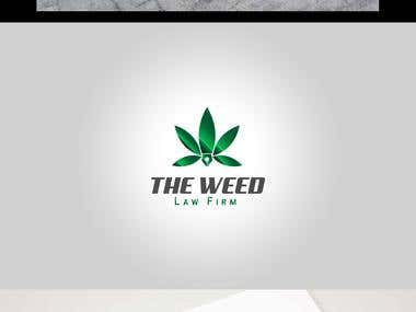 The Weed Firm