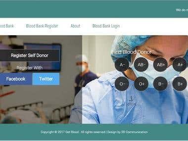 redblooddonor.com.au
