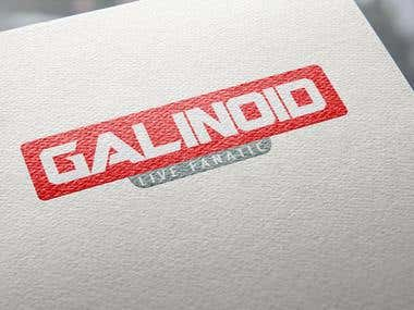 Galinoid