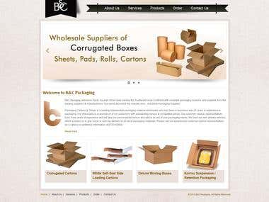 bc-packaging.com