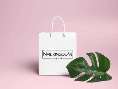 Nail Kingdom