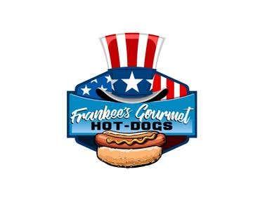 yankee hotdogs