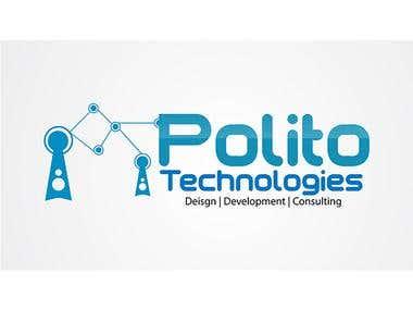 logo design by S-tech