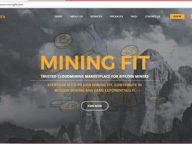 Adwords, CPA, PPC Marketing - www.miningfit.com/