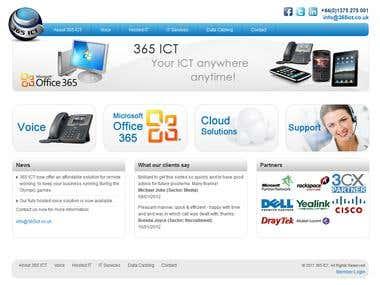 365ict.co.uk