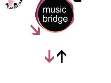 Logo GIF PNG (Motion)
