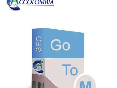 Goto Accolombia