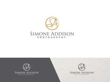 simone addison photography