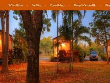 www.katherineholidaypark.com.au
