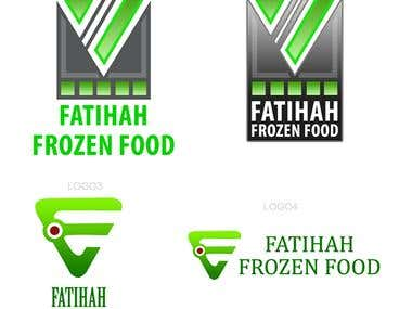 Fatihah Frozen Food