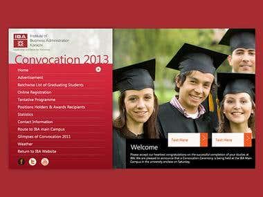 IBA University