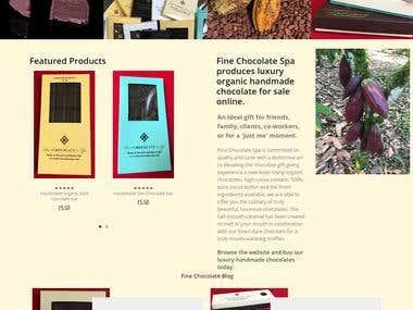 finechocolatespa.com