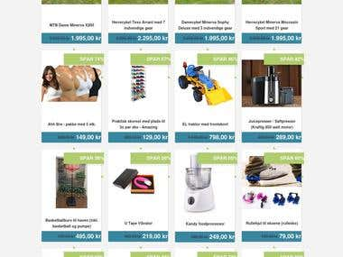 shopify webshop https://santana-dk.myshopify.com/