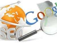 Affordable SEO & Search Engine Marketing ...