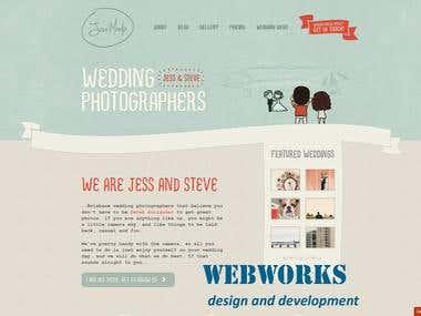 http://www.jessmarksphotography.com.au/