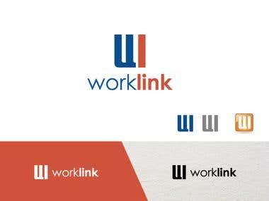 worklink