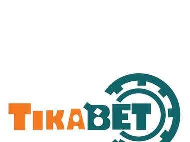 Tika Bet