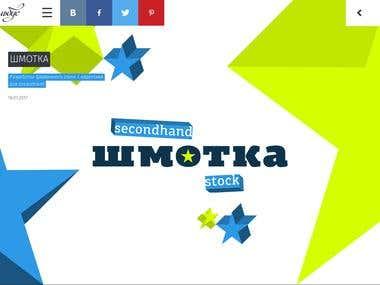 albusdesign.ru
