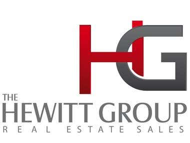 The Hewitt Group