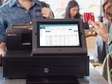 OBOX POS SYSTEM | www.oboxpos.com