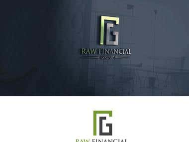 Raw Financial Group
